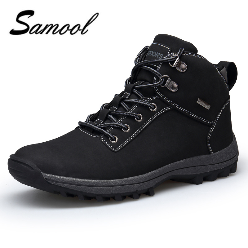 Men Shoes Mens Winter Shoes For Mens Casual Shoes Winter Sneakers Snow Footwear Flats Trainers zapatillas zapatos hombre kx5<br>