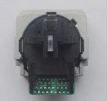F034000 printer head LQ570+ Good quality, Quality services printer part on sale(China)