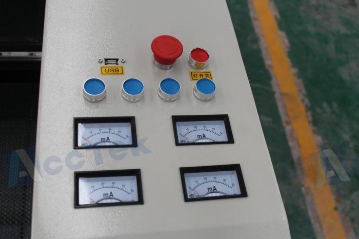 laser machine (6)