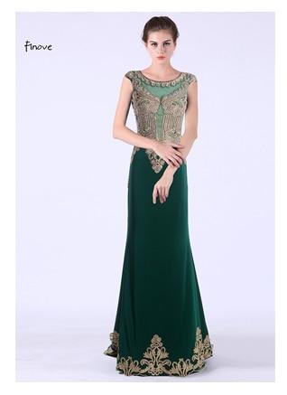 Prom-dress1_07-1