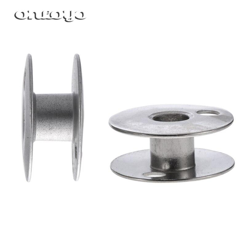 Gürtelschnalle Schließe Schnalle Verschluss 3,4 cm altsilber NEU rostfrei #374.2