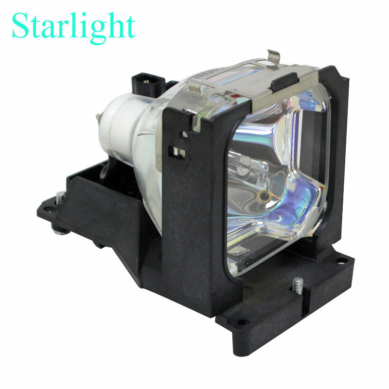 Projector Lamp Module POA-LMP69 for Sanyo PLV-Z2/610 309 7589/POALMP69<br>