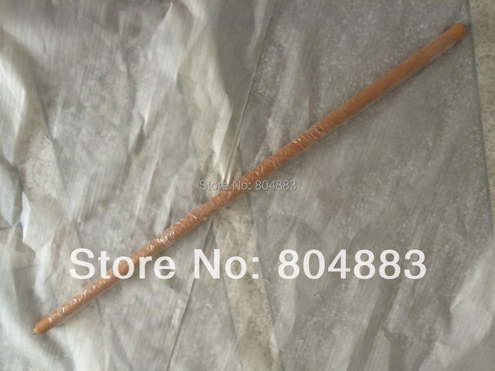 SCREEN LD-M1090 Roller 70406878<br><br>Aliexpress