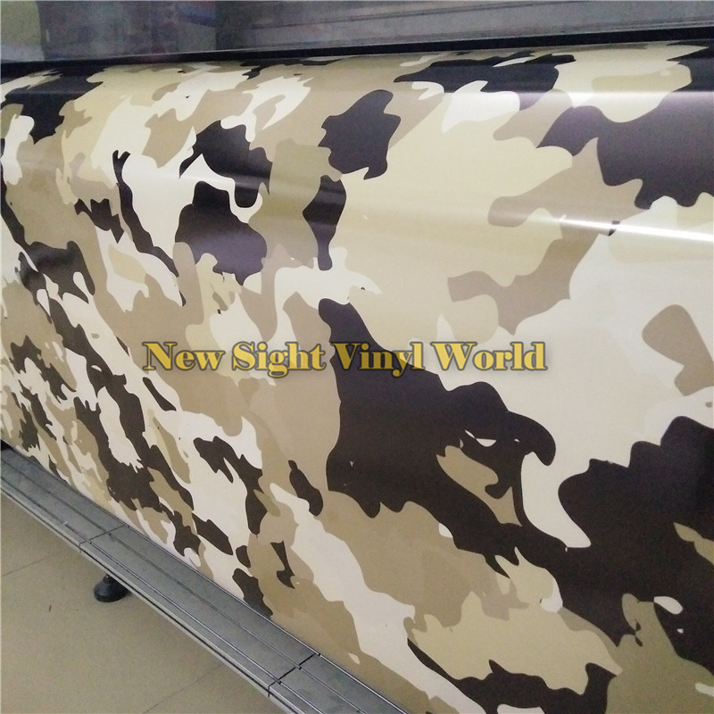 Desert-Camouflage-Car-Wrap-Film (3)