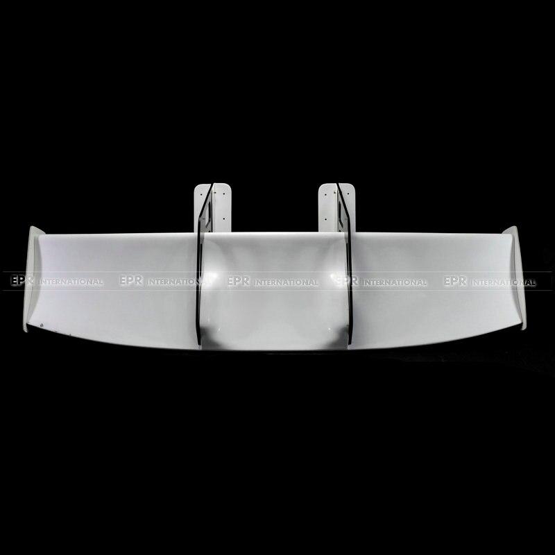 R35 LB Style GT Wing Set 5Pcs FRP(7)_1
