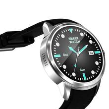 2017new x200 android 5.1 os smart watch 1.39 дюймов дисплей mtk6580 smartwatch телефон поддержки 3 г wi-fi nano sim wcdma whatsapp MP4