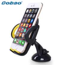 Soporte movil car phone holder for iphone 6s/6plus/6s plus/6/4s/5s/5 samsung xiaomi redmi note 2/3 redmi 3 meizu m2 air max 90