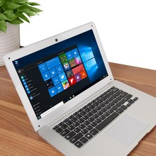Buy china 14 touchscreen ultrathin pocket pc mini laptop cheap netbook laptop without dvd drive price(China)