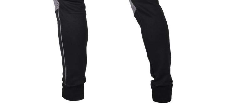 Mens-Running-Fitness-Pants_06