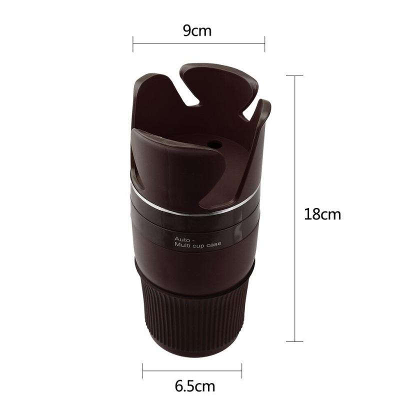 car cup holder (1)