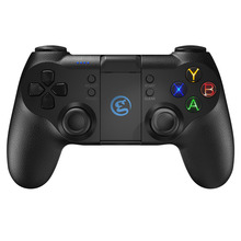 GameSir T1s Bluetooth Wireless Gaming Controller Gamepad for Android/Windows/VR/TV Box/PS3(China)
