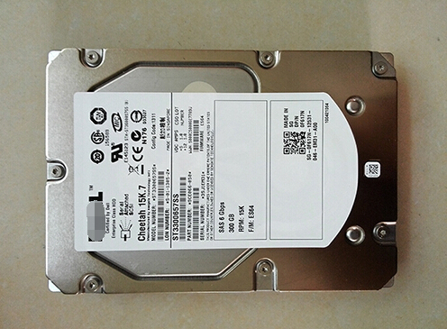 ST3300657SS-H 1DKVF 146G 15K.7 3.5 SAS Hard Disk Drive Original 95%New Well Tested Working One Year Warrantyz<br><br>Aliexpress