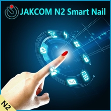 JAKCOM N2 Smart Nail Hot sale in Satellite TV Receiver like antenna splitter Tv Tuner For The Tablet Receptor Sks(China)
