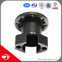 Common Rail Holer suitble for  volvo injector 1547909 , 3155040, 8112557