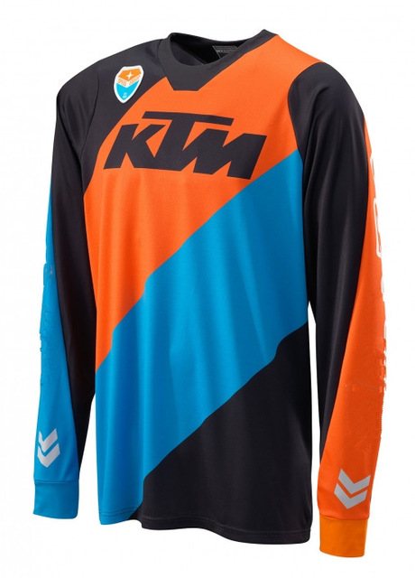 Wholesale-Motorcycle-Racing-for-ktm-Motorcycle-motorbike-racing-Thermal-Fleece-wear-mens-cycling-shirts-Motocross-Jerseys.jpg_640x640 (3) -