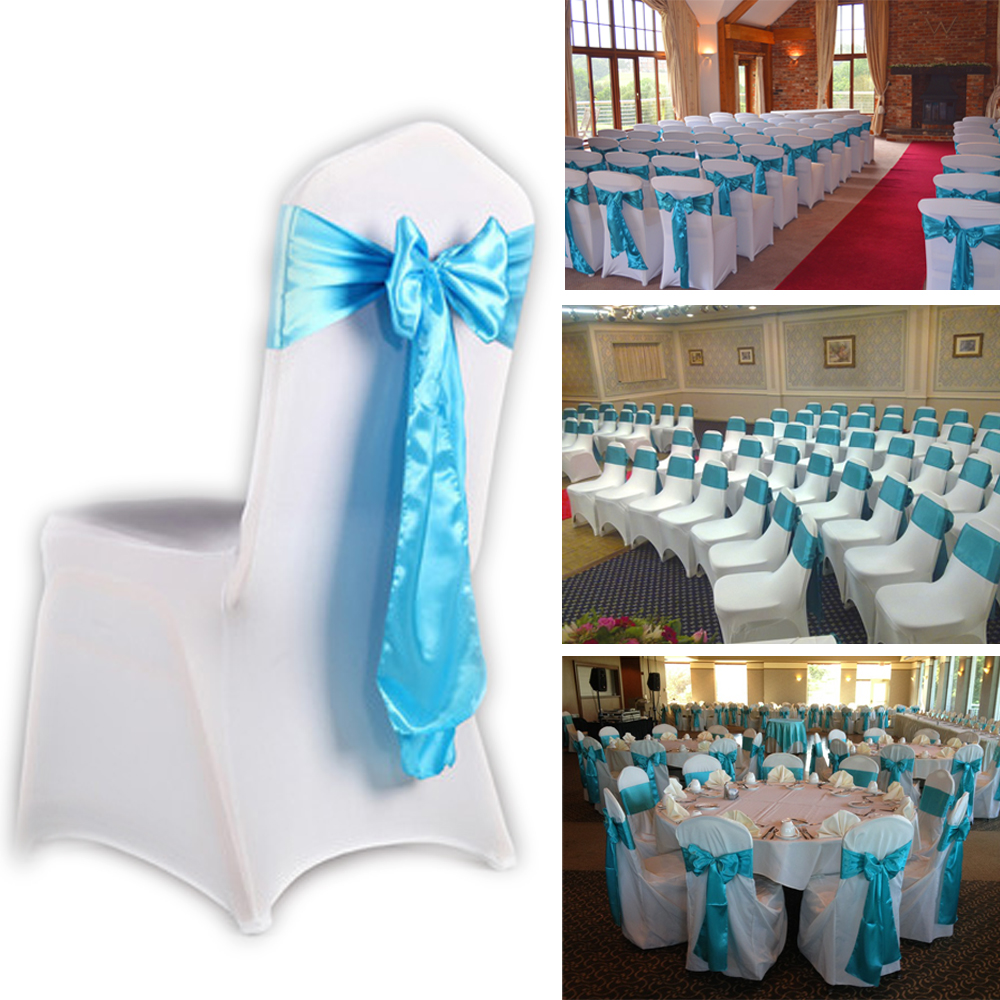 SATIN-BOWS-100pcs-turquoise-Wedding-Satin-Chair-Sash-Satin-Sash-for-Wedding-Events-Banquet-Party-Decoration (1)