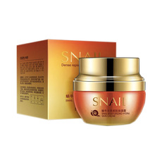 Snail Nutrition Lift Face Cream Essence Face Care Skin Treatment Reduce Scars Acne Pimples Moisturizing Whitening Anti Winkles