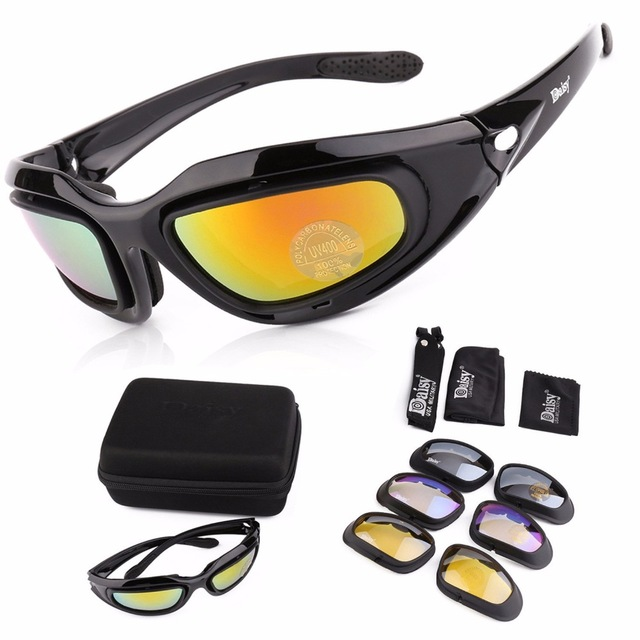 Tactical-Military-Glasses-Men-Motocycle-Sunglasses-Outdoor-Gafas-Goggles-4-Lenses-Sport-Windproof-Eyewear-12-0006.jpg_640x640