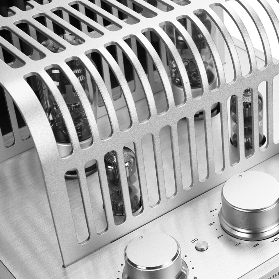 Nobsound-DX-925-HiFi-Power-Amplifier-tube-electronic-tube-Bluetooth-preampifier-2-0-HiFi-Hybrid-Single (1)