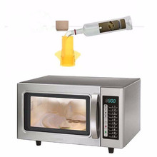 New Microwave Oven Steam Cleaner Easily Cleans In Minutes  Steam Cleans Disinfects With Vinegar and Water 4 Colors