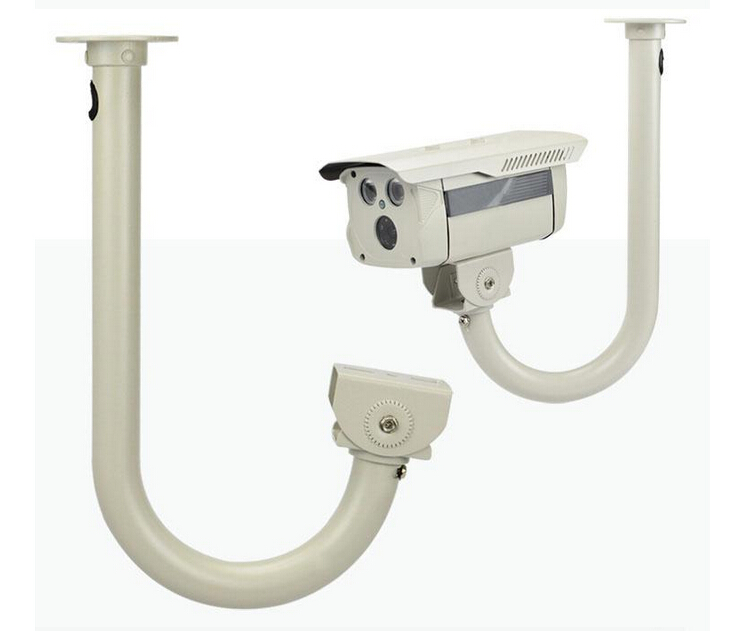 Accessories Security CCTV Camera Bracket Stand Outdoor/Indoor Home Monitor<br><br>Aliexpress
