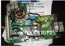 ATV58HD16N4 ATV58 ATV38HD16N4 11 kw power inverter drive webmaster board(China)