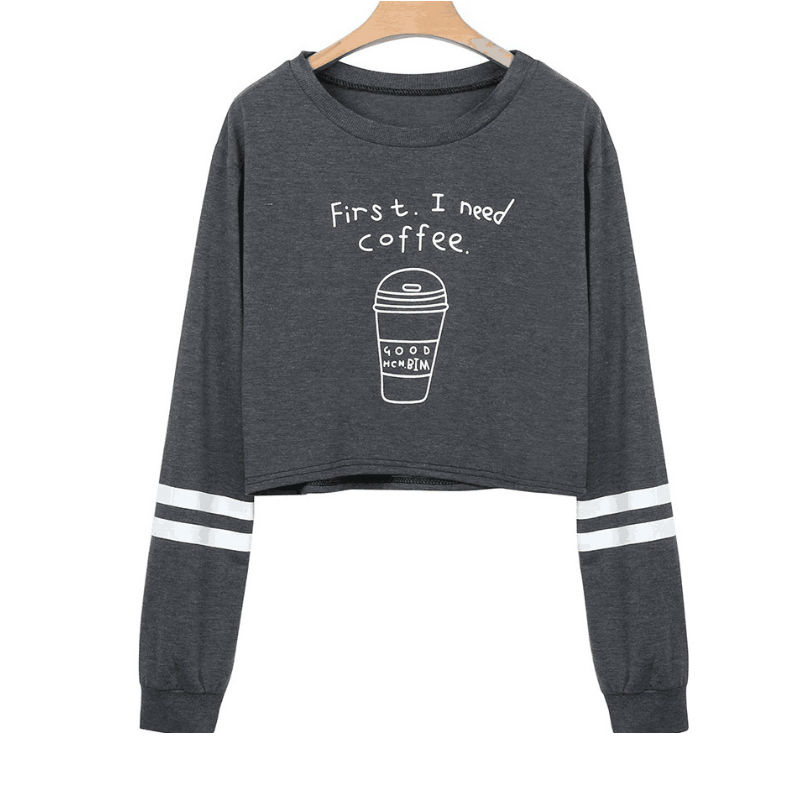 first i need coffee hodies (7)