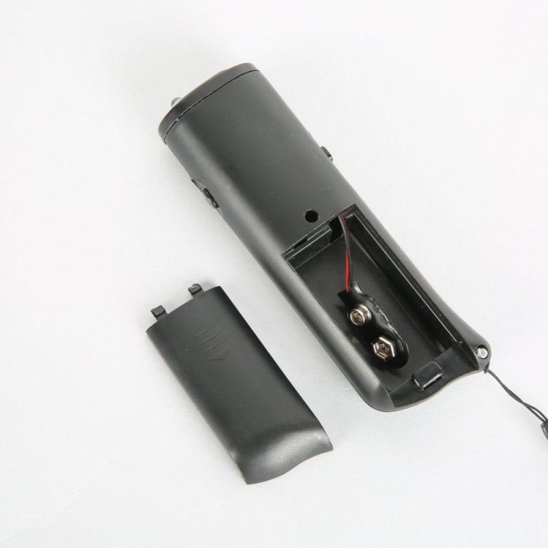 WQ0164B (4)