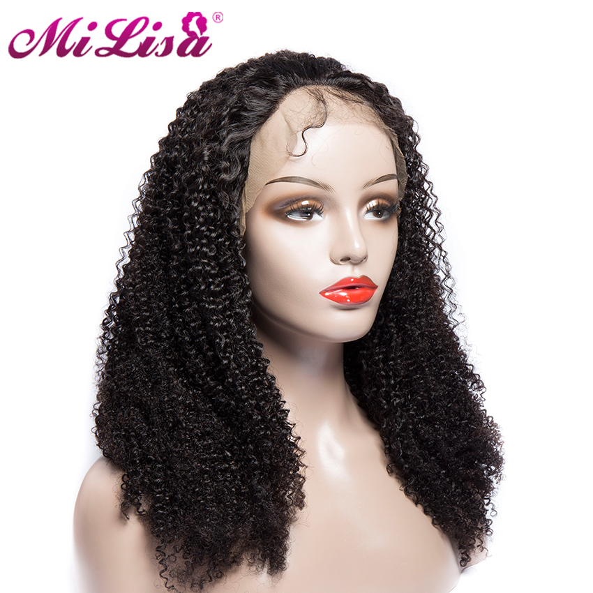 curly-wig-53