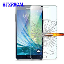 Buy 9H Tempered Glass Samsung Galaxy J3 J5 J7 2015 2016 J310 J510 J710 J320 J520 J720 S4 S5 S6 S7 Screen Protector Film for $1.45 in AliExpress store