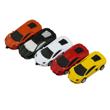 Cool! 2017 Mini Sport Car Shape PenDrive 4GB 8GB 16GB Cool USB Stick Pen Drive Renault USB Flash Drive Toy Gift Free Shipping