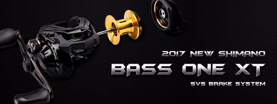 17 bass one 2