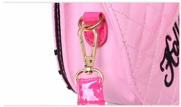 Handbags (28)