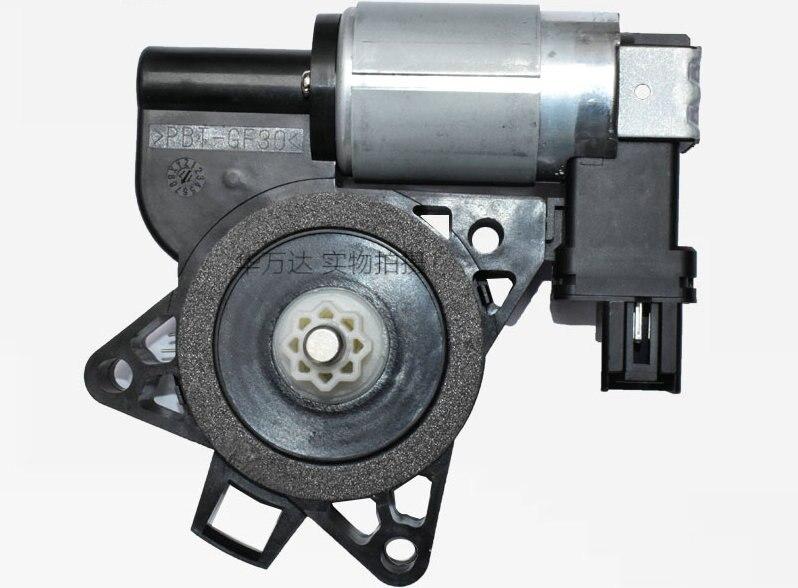 Mazda   Pentium B50B70  Liu car window regulator motor<br>