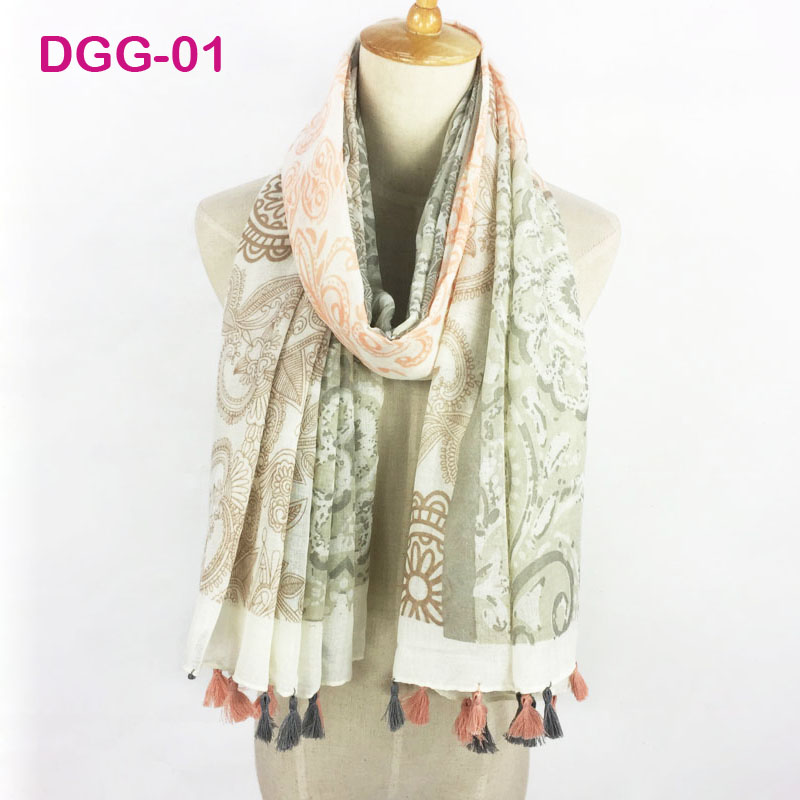 DGG-01