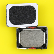 1piece Loud Speaker Inner Buzzer Ringer Replacement Parts For Nokia N8 N76 N73 N77 N81 N95 N96 E50 E51 E52 E65 E72 E75
