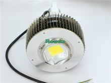 cree led industrial led 120w led high bay light high quality 6pcs/lot