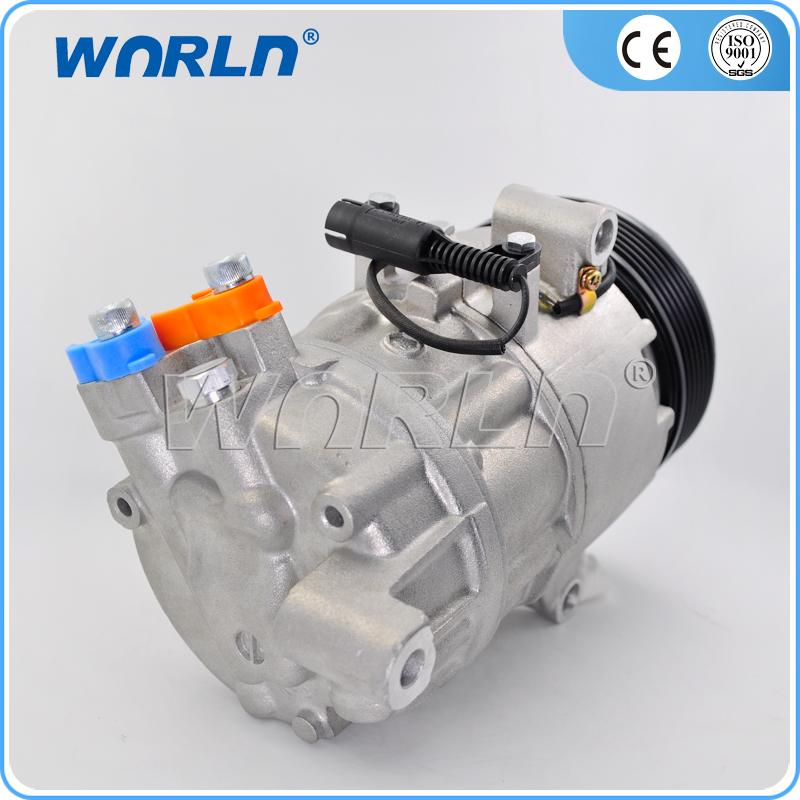 WXBM056(3)