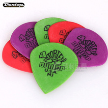 Dunlop Tortex Jazz Guitar Pick Plectrum Mediator