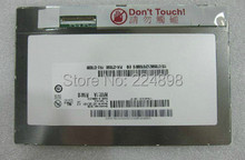 IPS AUO 7.0 inch 40PIN HD TFT LCD Screen B070EW01 V0 WXGA 1280(RGB)*800