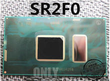 Free shipping 100% brand new and original CPU SR2F0 i5-6300U BGA chips with balls