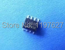 Free shipping 100PCS LM386MX   LM386  SOP-8 op amp audio amplifier   integrate circuit ic
