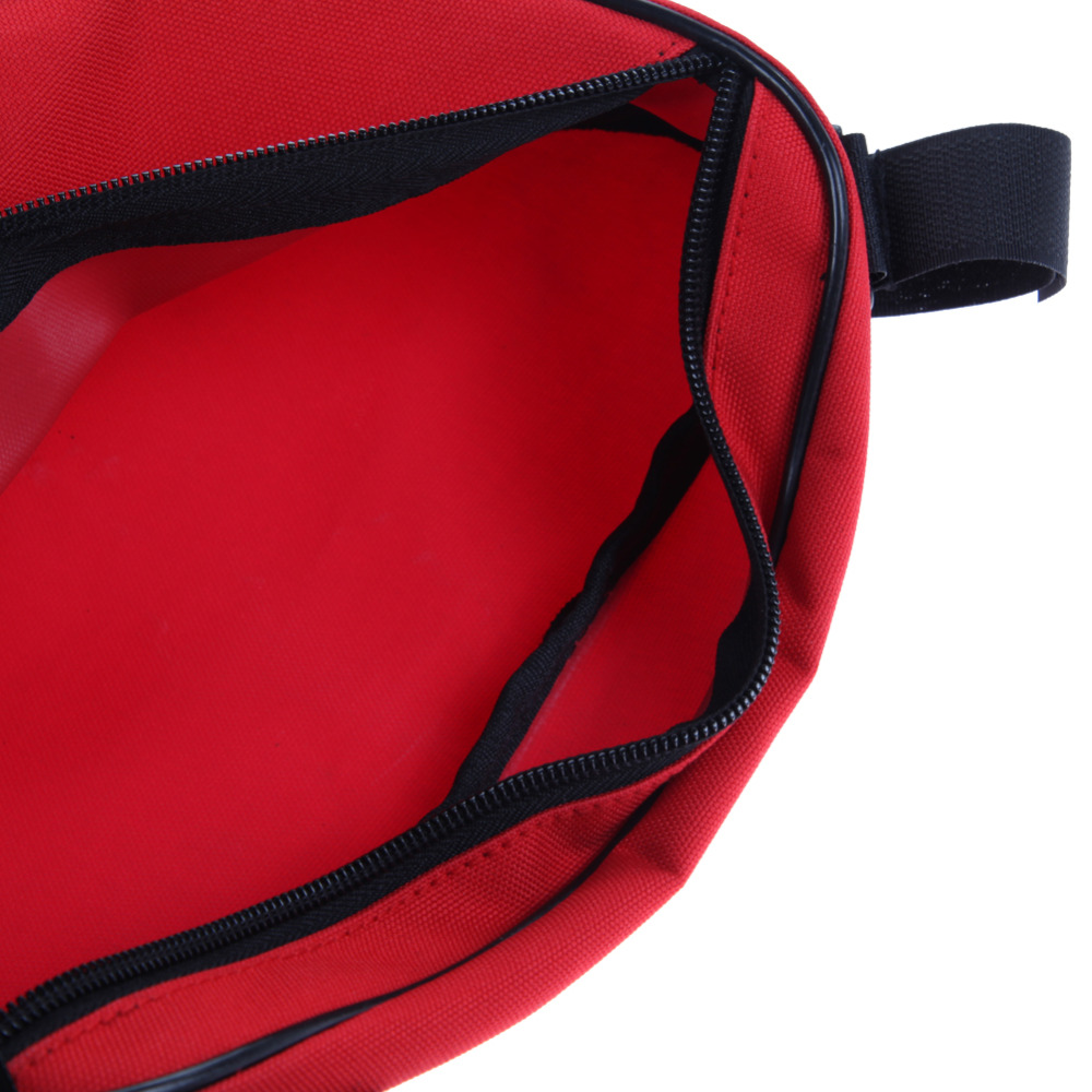 Cycling-Front-Bike-Bicycle-Bag-Accessories-Tube-Frame-Bag-Waterproof-Mountain-Biker-MTB-Bag-For-A