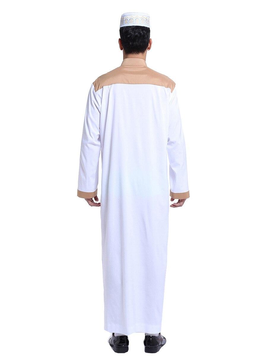 white 6.JPG