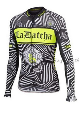 2016 100% Polyester Long Sleeve Cycling Jersey Pro Team Summer bike Cycling Clothing Tinkoff  2016 Saxo Bank Roupa Ciclismo<br>