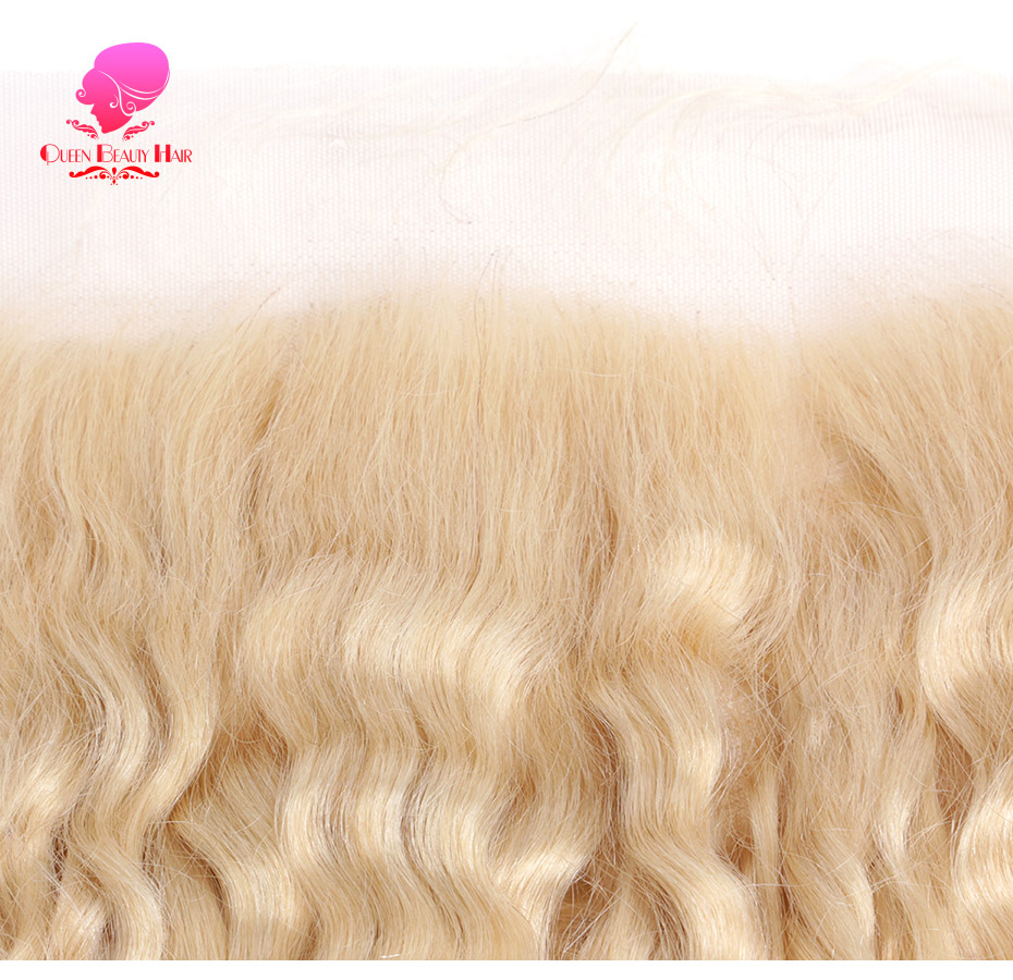 613 blonde hair with closure (21)
