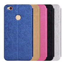 For ZTE nubia N1 Case Cover Super Thin Fashion Kickstand Leather Flip Cover Phone Case For ZTE nubia N1 Back Cover Case(China)