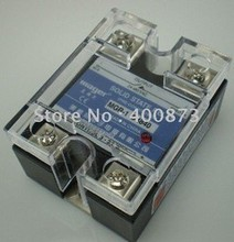 high quality original mager brand 40A SSR input 3 32VDC output 24 480VAC single phase solid_220x220 compare prices on phase relay online shopping buy low price phase Solid State Relay Schematic at soozxer.org