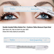 Eyebrow Paper Promotion Shop For Promotional Eyebrow Paper On