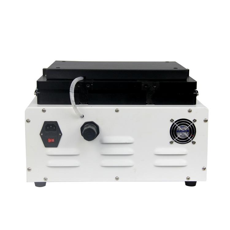 automatic laminating machine (5)